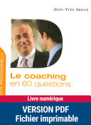 Le coaching en 60 questions