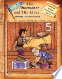 The Shoemaker and Elves - Numbers