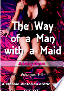 Download The Way of a Man with a Maid Pdf