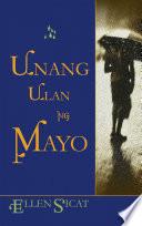 Unang Ulan ng Mayo