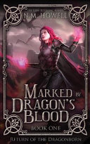 Marked by Dragon s Blood