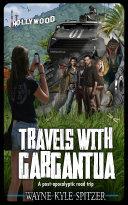 Pdf Travels With Gargantua Telecharger