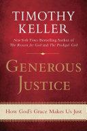 Pdf Generous Justice Telecharger