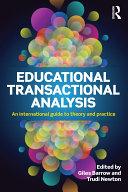 Educational Transactional Analysis