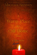 Pdf A Warm Place to Call Home