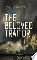 The Beloved Traitor  Thriller Classic  Book