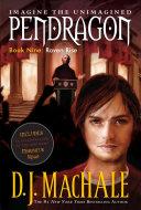 Raven Rise Pdf/ePub eBook