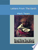 Losing Earth [Pdf/ePub] eBook