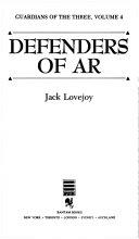 Defenders of Ar