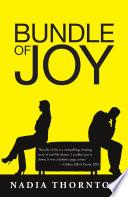 Bundle of Joy Book