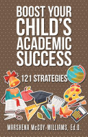 Boost Your Child   S Academic Success
