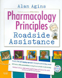 Pharmacology Principles