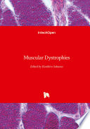 Muscular Dystrophies