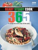 Ready Steady Cook 365