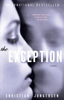 The Exception Book