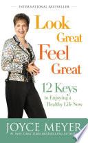 Look Great Feel Great Book PDF