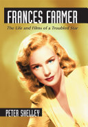 Frances Farmer [Pdf/ePub] eBook