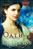 Oath Pdf/ePub eBook
