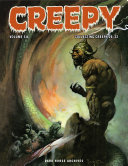 Creepy Archives Volume 6 Pdf/ePub eBook