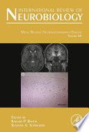 Metal Related Neurodegenerative Disease Book