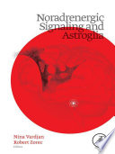 Noradrenergic Signaling and Astroglia