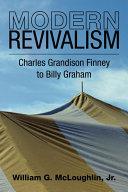 Modern Revivalism Pdf/ePub eBook