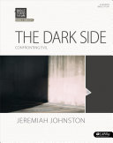 The Dark Side Bible Study Book