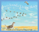 L is for Land of Living Skies ebook