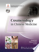 Cosmetology in Chinese Medicine