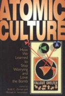 Atomic Culture