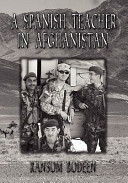A Spanish Teacher in Afghanistan