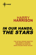 In Our Hands, the Stars ebook