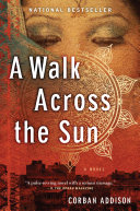 A Walk Across The Sun [Pdf/ePub] eBook