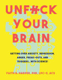 Unfuck Your Brain Pdf/ePub eBook