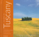 Escape to Tuscany