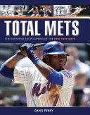 Total Mets