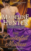 The Counterfeit Mistress Pdf/ePub eBook