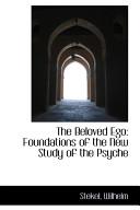 The Beloved Ego