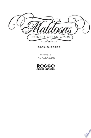 Download Maldosas Free Books - Dlebooks.net