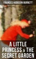 Pdf A Little Princess & The Secret Garden Telecharger