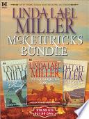 McKettricks Bundle Book
