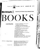 Pdf British Books