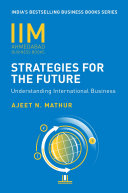 IIMA-Strategies for Future