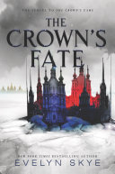 The Crown's Fate Book