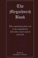 The Megachurch Book