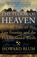 The Floor of Heaven Pdf