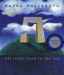 All Roads Lead To The Sea [Pdf/ePub] eBook
