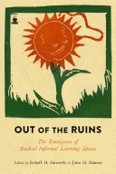 Out of the Ruins Pdf/ePub eBook