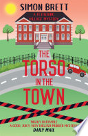 Read Online The Torso in the Town For Free