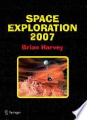 Space Exploration 2007